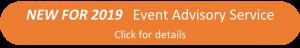 Event Advisory Service