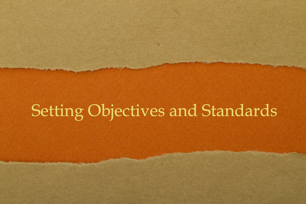 Standards-and-objectives-for-exhibitions