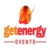 get energy global